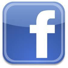 See me on facebook. freind me!